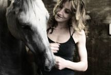 Horse Whisperer MY Gallery / A few pictures of my work as a horse whisperer