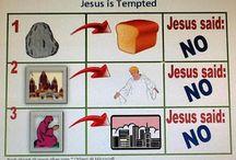 Religion Curriculum