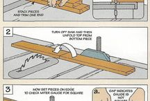tuning tools tips