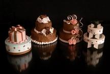 Felt , Paper & more cakes designer