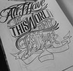 Awesome tattoo designs / Designs