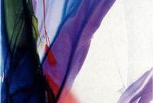 Art&colours