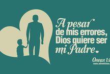 Oseas / #rpsp #Biblia #lectura #diaria #Oseas / by Iglesia Adventista del Séptimo Día