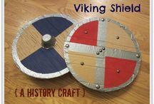 kindergarden-vikings