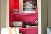 Home/design/crafts