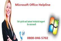 Microsoft Customer Service  0800-090-3850  Microsoft Helpline Number / Dial Microsoft Office Helpline Number at 0800-069-8572 for Microsoft Helpline, Microsoft Word Helpline and Microsoft Customer Service.