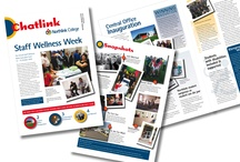 """Northlink College / Have a look at www.northlink.co.za to read more about """"The Education Connection"""" and Northlink College's Strategic Plan that contains targets, strategic objectives, critical success factors, values as well as vision and mission."""