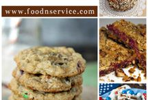 1000+ Recipes Ideas / Some best Top Lists of recipes that you can find in a blog post! You will find the best top 10, 20, 25 and more!! Always looking for more than one way to make with an ingredient? Then this is what you're looking for! You'll only find the best of the best top list of recipes here!