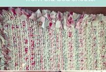crafty ideas to make and sell
