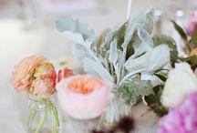 Wedding Ideas / by Diem Lam