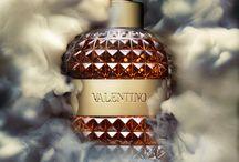 Perfume/fragrance/cosmetics photography / Fragrance, perfume, cosmetics.