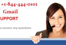 Gmail Technical Support / Simply call +1-844-444-0101 (Toll free) USA and Canada for 24/7 gmail technical support, gmail customer support. gmail troubleshoot, account issue fix.