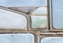 fotografie vanuit de lucht