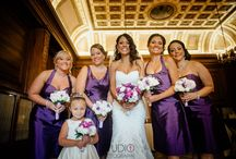 Putnam Co New York wedding / Yaritza & Paul Wedding.   Bride wore Sofia by Matthew Christopher Images by Domenick Michael http://Studio1PhotoandFilm.com