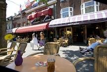 Around Textielstad (The Netherlands)