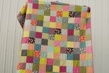 patchwork and craft