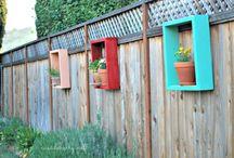Garden (paysagisme)