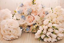 Wedding ideas for the future / Tugs at my soul <3