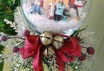 adorned navidenos copas