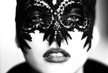 Photographer :: Ellen Von Urwerth / by ✄...Philippe...✄