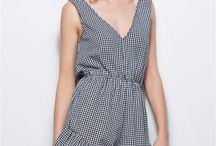Compras Aliexpress: ropa IV