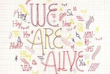 para aproveitar mais a vida / by Autoajuda do dia