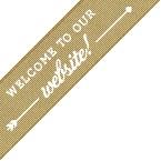 Blog/Web/Graphic Design