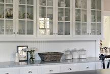 keittiöhaaveita