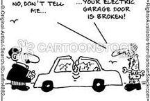 Summit Garage Door Repair Best Service Guaranteed