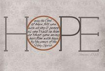 Kristna quotes