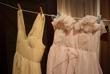 Ethereal Finery