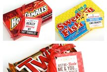 candy love notes