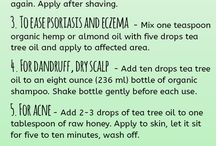 PALMAROSA Aromatic & Essential oil