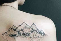 Se mai mi farò un tatuaggio