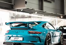 Auto&Motor