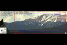 Cinema Prime Lenses & Zoom Blog | Camaleon Rental