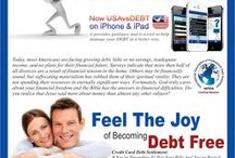 $25K+ DEBT? / $25K+ DEBT?  USAvsDEBT, Inc. will settle your Credit Card Debt and may loan you the money! Call NOW 800-648-5771 to see if YOU qualify. BAD CREDIT OK.  http://usavsdebt.com/ 800.648.5771