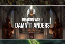 Dragon Age