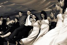 New York / Long Island, NY - Wedding Selections / Welcome to MY WEDDING SELECTIONS NETWORK! Check out our selection of New York / Long Island, New York Wedding Professionals!  weddingselections.com