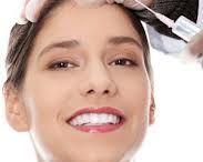 Bio Clinic kosmetyczka / Gabinet kosmetyczny, skontaktuj się na wizytę 32 4 417 517! Realizujemy zabiegi poprawy wyglądu jak mikrodermabrazja, oxybrazja bądź inne pilingi