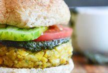 Food_Burgers