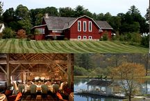 Farm-To-Table Restaurants / by The Braiser