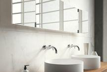 Badezimmer Ideen Waschbecken