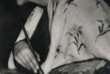 George Seeley