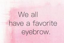 Makeup Jokes