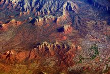 Art | Aerial Photography / Photography from an aerial perspective by Imagekind artists.