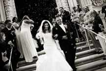 wedding photo ideas / by Charlie O'Brien
