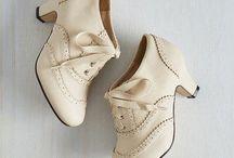 2017 shoes please
