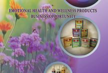 Emotional Healing Products / Want to make extra money then associate with our Business Opportunity concept and earn extra money without putting much efforts. Visit us for emotional healing products.