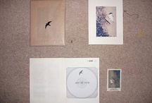 Beautiful things / A selection of wonderfully packaged music we're lusting over